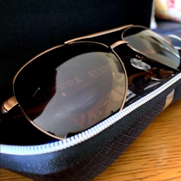 Elitera Other - Elitera Aviator Sunglasses